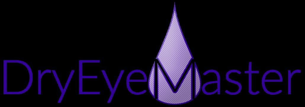 Dry Eye Master